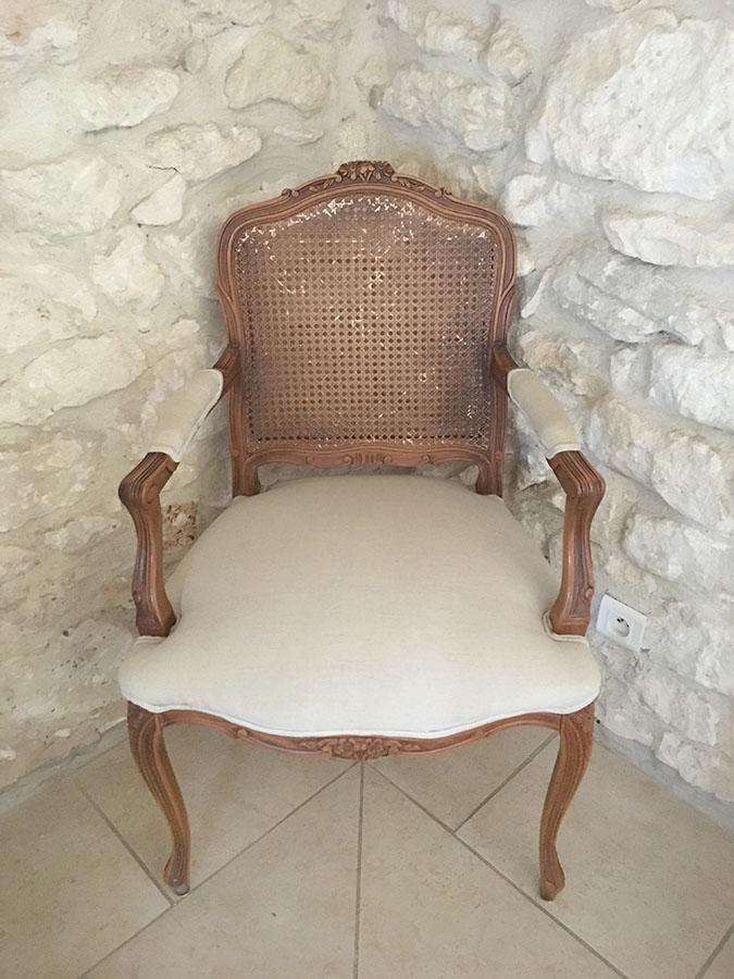 La Bastide des Songes 2 - Chambres d'hôtes Luberon - Vaucluse