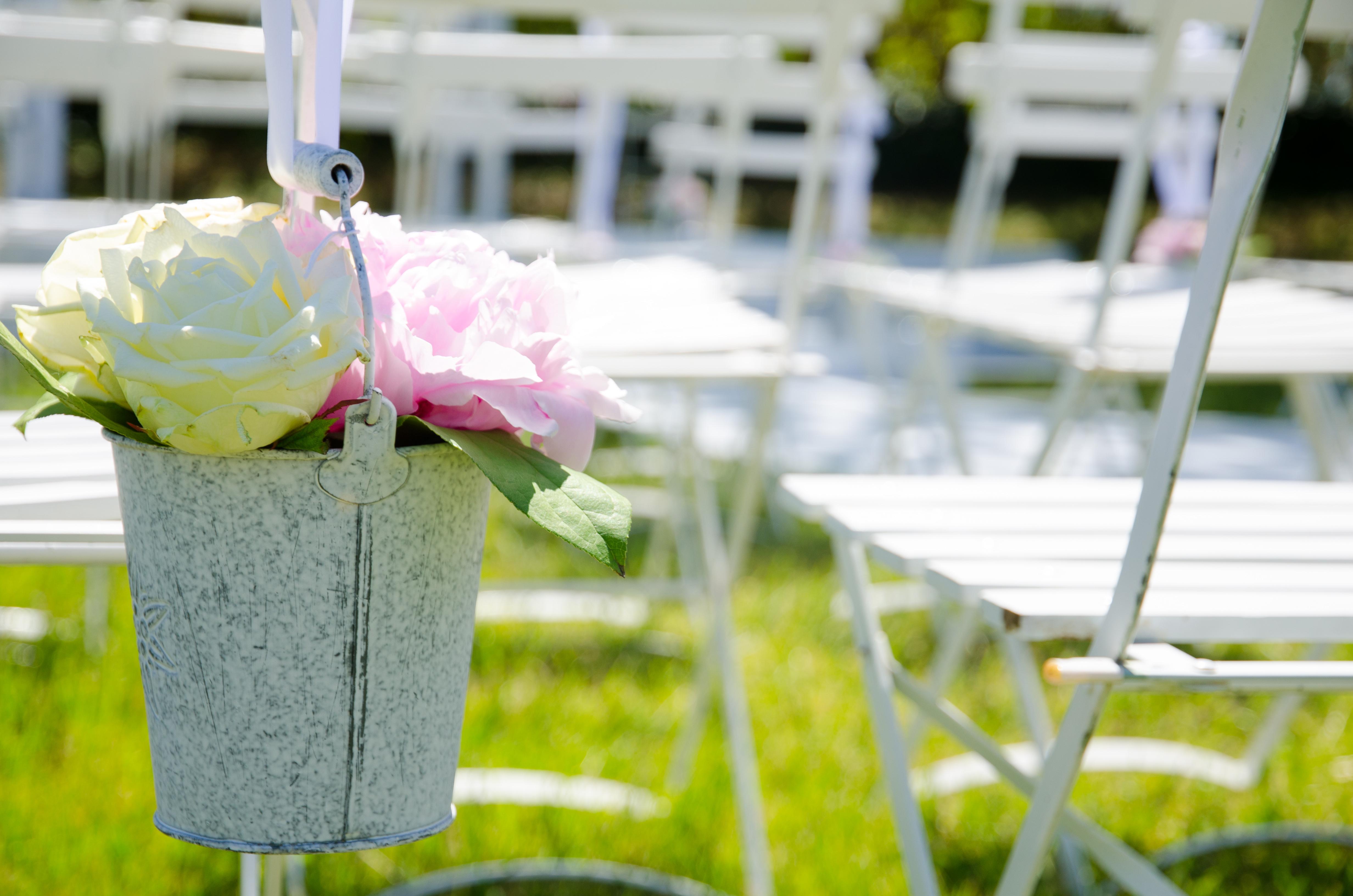 le coeur dans les etoiles - wedding planner - provence - luberon - organisation - mariage - bastide des songes - chambres d hotes