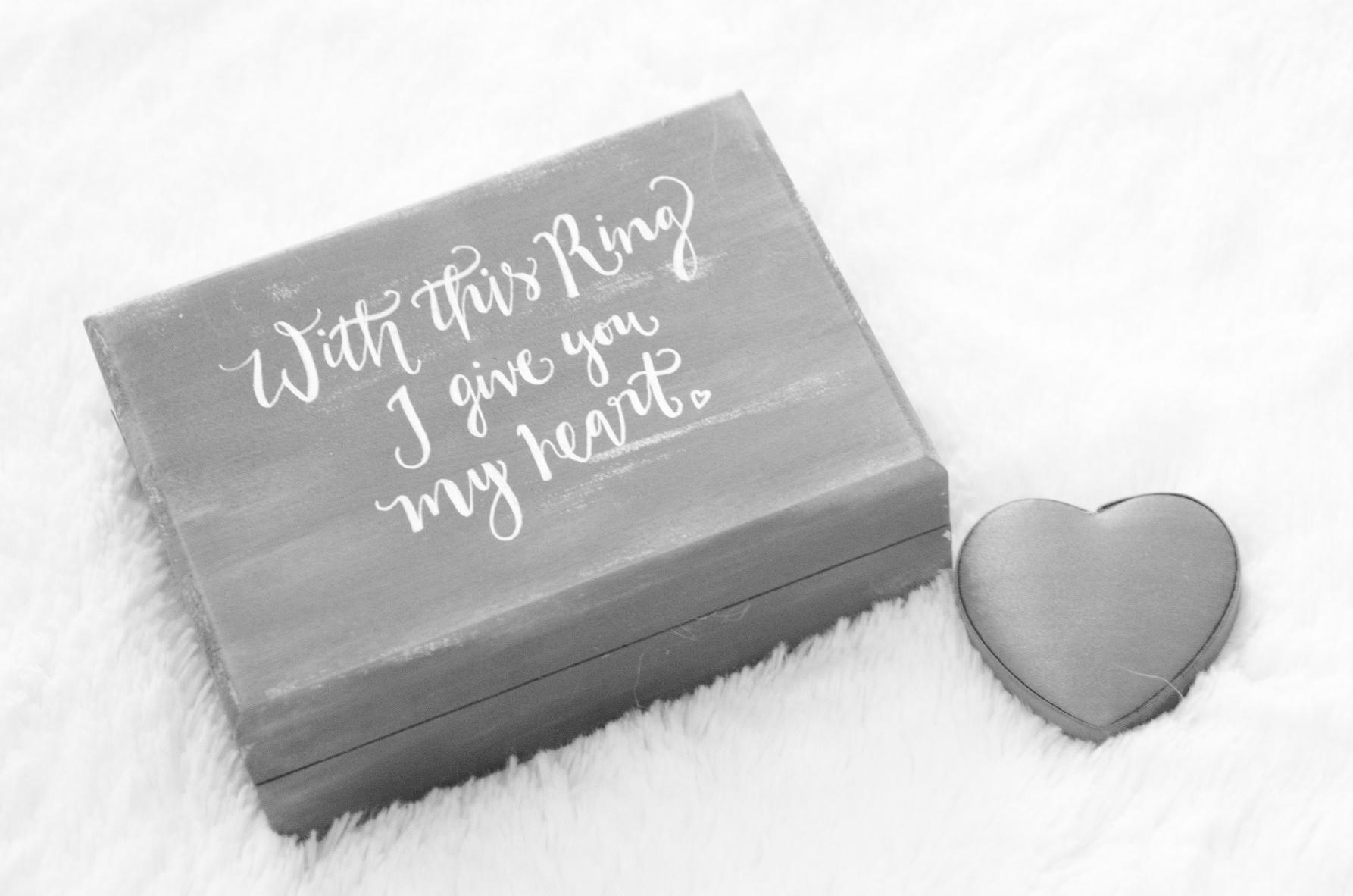 le coeur dans les etoiles - wedding planner - provence - luberon - organisation - mariage - luberon - bastide des songes - seminaire - événements