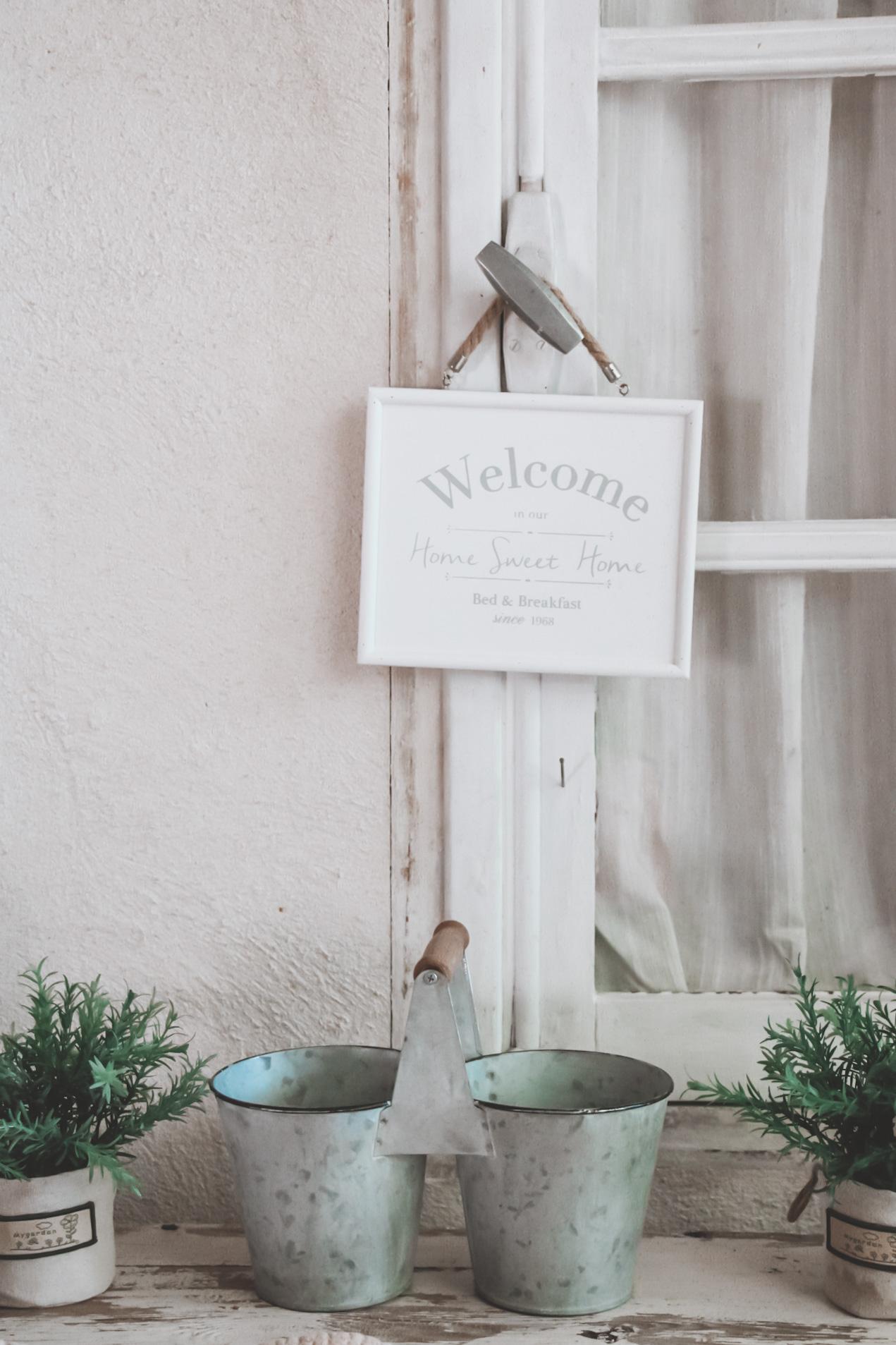 la bastide des songes - chambre hotes - luberon - provence - gordes - roussillon - isle sur sorgue - decoration - petit dejeuner